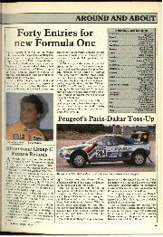 Page 7 of March 1989 issue thumbnail