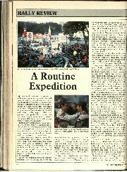 Page 8 of March 1989 issue thumbnail