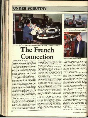 Page 26 of March 1989 archive issue thumbnail