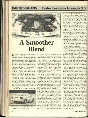 Page 40 of March 1989 archive issue thumbnail