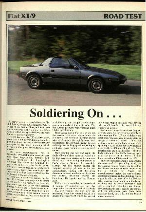 Page 41 of March 1989 archive issue thumbnail