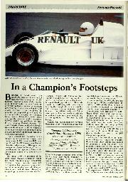 Page 26 of March 1990 issue thumbnail