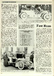 Page 48 of March 1990 issue thumbnail