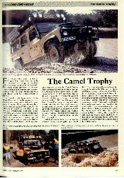 Archive issue March 1990 page 5 article thumbnail