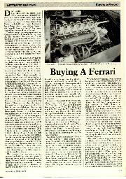 Page 53 of March 1990 issue thumbnail