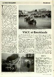 Page 56 of March 1990 issue thumbnail
