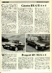 Page 61 of March 1990 issue thumbnail