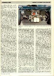 Archive issue March 1990 page 67 article thumbnail