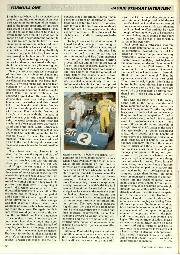 Archive issue March 1990 page 68 article thumbnail