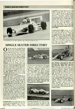 Page 22 of March 1990 archive issue thumbnail