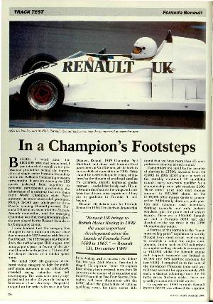Page 26 of March 1990 archive issue thumbnail