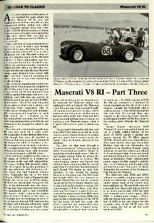 Page 37 of March 1990 archive issue thumbnail