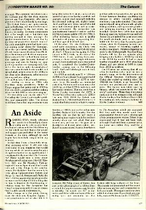 Page 47 of March 1990 archive issue thumbnail