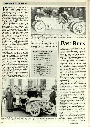Page 48 of March 1990 archive issue thumbnail