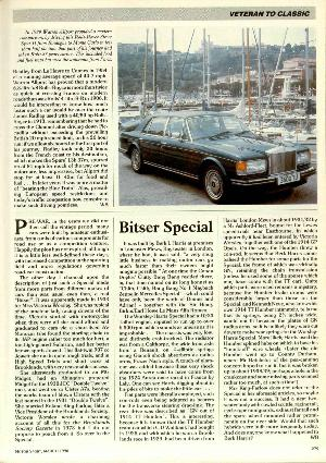 Page 49 of March 1990 archive issue thumbnail