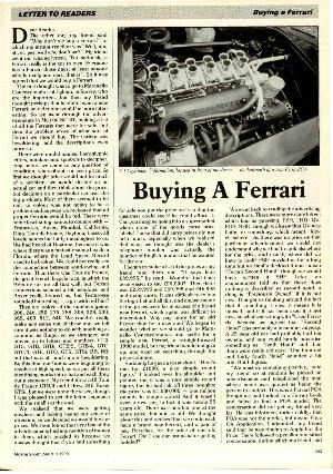 Page 53 of March 1990 archive issue thumbnail