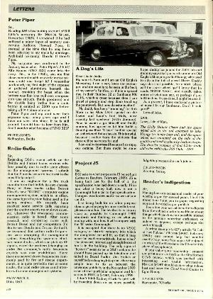 Page 70 of March 1990 archive issue thumbnail