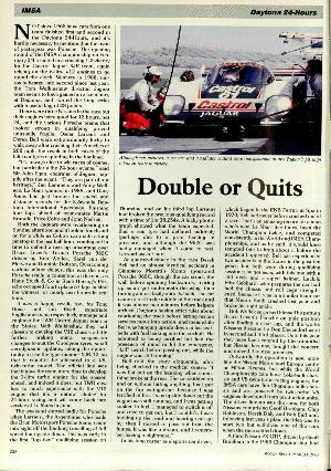 Page 8 of March 1990 archive issue thumbnail