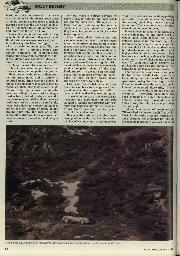Archive issue March 1991 page 10 article thumbnail