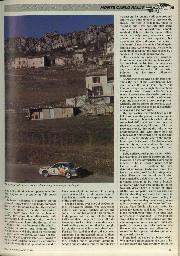 Archive issue March 1991 page 11 article thumbnail
