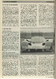 Archive issue March 1991 page 24 article thumbnail