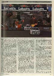 Page 25 of March 1991 issue thumbnail