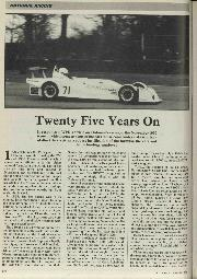 Page 30 of March 1991 issue thumbnail
