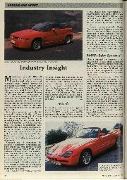 Page 4 of March 1991 issue thumbnail