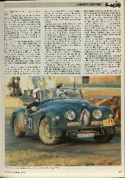 Archive issue March 1991 page 49 article thumbnail