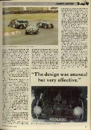 Archive issue March 1991 page 51 article thumbnail
