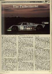 Page 53 of March 1991 issue thumbnail