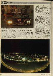 Archive issue March 1991 page 54 article thumbnail