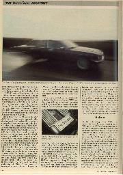 Archive issue March 1991 page 58 article thumbnail