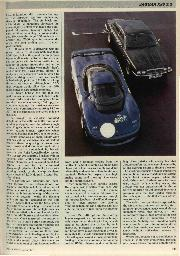 Archive issue March 1991 page 59 article thumbnail