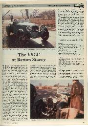 Page 65 of March 1991 issue thumbnail