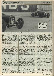 Page 66 of March 1991 issue thumbnail