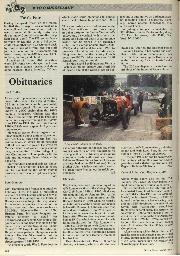 Archive issue March 1991 page 68 article thumbnail