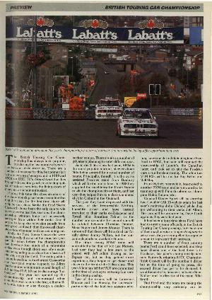 Page 25 of March 1991 archive issue thumbnail