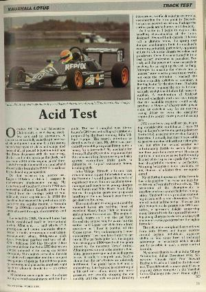 Page 41 of March 1991 archive issue thumbnail