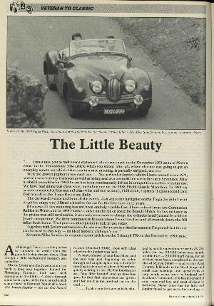 Page 48 of March 1991 archive issue thumbnail