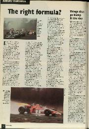Page 20 of March 1992 issue thumbnail