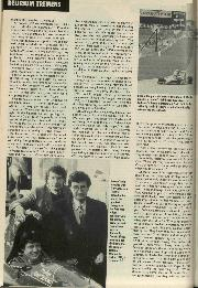 Archive issue March 1992 page 22 article thumbnail
