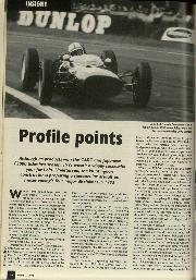 Page 30 of March 1992 issue thumbnail