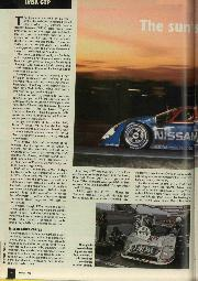 Page 34 of March 1992 issue thumbnail