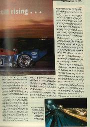 Archive issue March 1992 page 35 article thumbnail