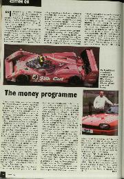 Archive issue March 1992 page 42 article thumbnail