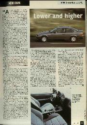Page 49 of March 1992 issue thumbnail