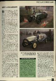 Page 59 of March 1992 issue thumbnail