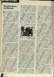 Archive issue March 1992 page 62 article thumbnail