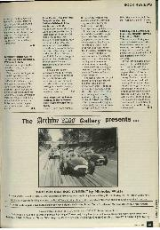 Page 67 of March 1992 issue thumbnail